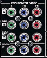 Что могут современные AV-ресиверы