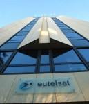 Eutelsat передает 63 HD канала