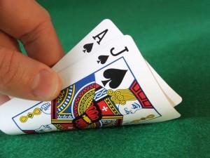 Телефон, как инструмент заработка в казино