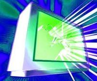226 млн. цыфровых приемников до 2015 год