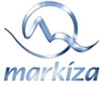 Словацкий канал Markiza с вещанием в 3D