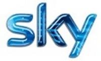 VH1 изменил название на MTV+ в составе Sky Italia Взято из: http://2sat.net/news/518/#ixzz130sjvreQ