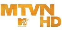 Телеканал MTVNHD дебютирует в Австралии