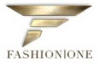 Телеканал Fashion One для Азии в формате HD