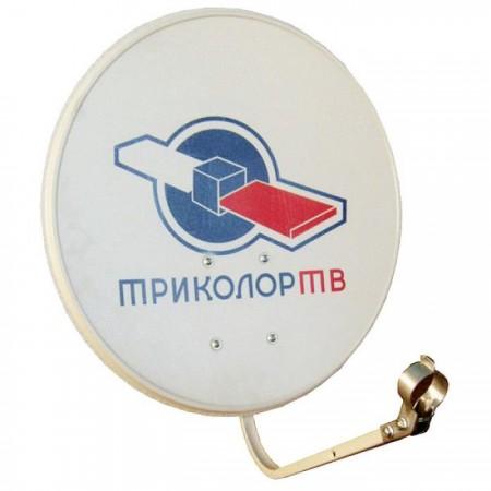 Красноярец отсудил более 120 тысяч рублей за монтаж спутниковой тарелки