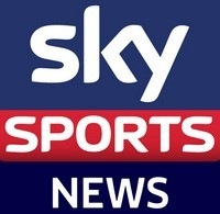 Sky Sport News HD пополнит предложение платформы Sky DE