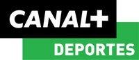 1 апреля Digital+ запустит новый спортивный телеканал HD