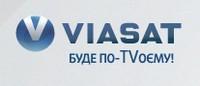 Предложение Viasat Украина уменьшится на три телеканала