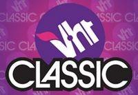 Телеканал VH1 Classic для абонентов Континент ТВ