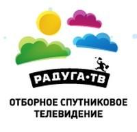 160 тысяч абонентов платформы Радуга ТВ