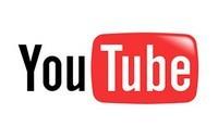Матчи NBA и NHL будут доступны с YouTube