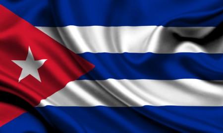 Кубинское телевидение выходит на рынок США