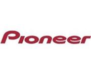 Новый Blu-ray плеер от Pioneer BDP-LX71 появится в Европе