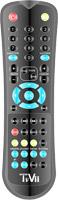 Обзор DVB-устройств TeVii S400 и S600