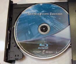 Парадокс: меньше половины владельцев HD-телевизоров знают, что такое Blu-ray