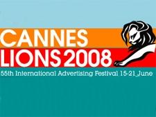 Объявлены победители в категориях Radio Lions, Promo Liоns и Direct Lions на фестивале Canes Liоns