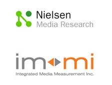 Nielsen приступает к измерению просмотра ТВ в общественных местах