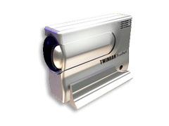 Twinhan DVB-S/Sat VP-7021A USB