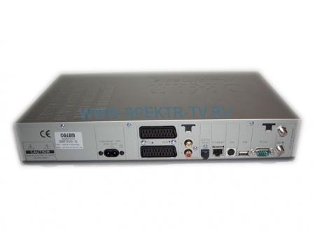 Dreambox DM7000S