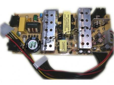 Dreambox DM7025