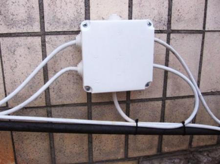Как установить и настроить спутниковую антенну самостоятельно.
