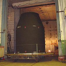 Спутник Экпресс-МД-1
