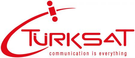 Спутник Turksat 4A начал вещание двух музыкальных каналов.