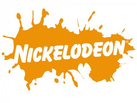 Программы от Nickelodeon начинают вещать на канале ПЛЮСПЛЮС