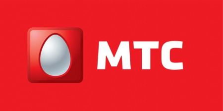 МТС протестировала вещание в формате 4К
