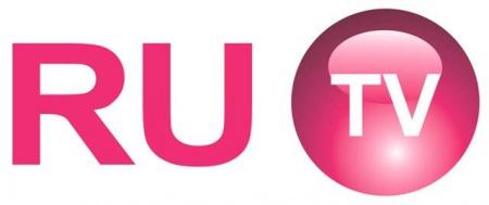 НТВ+ прекращает вещание RU.TV