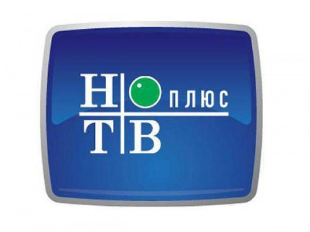 Изменения в пакете Кинодром от НТВ+