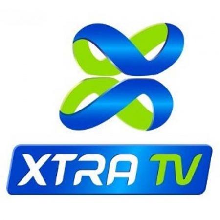 Xtra TV увеличивает список каналов.