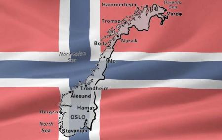 Норвегия откажется от вещания FM
