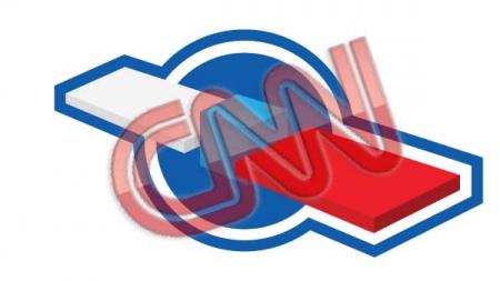 CNN начал вещание в пакете Триколор ТВ