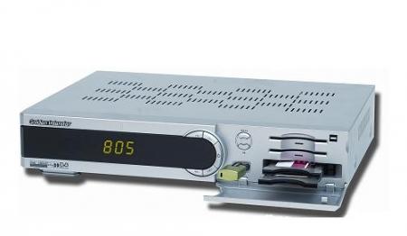 Golden Interstar GI-S805 CI XPEDD