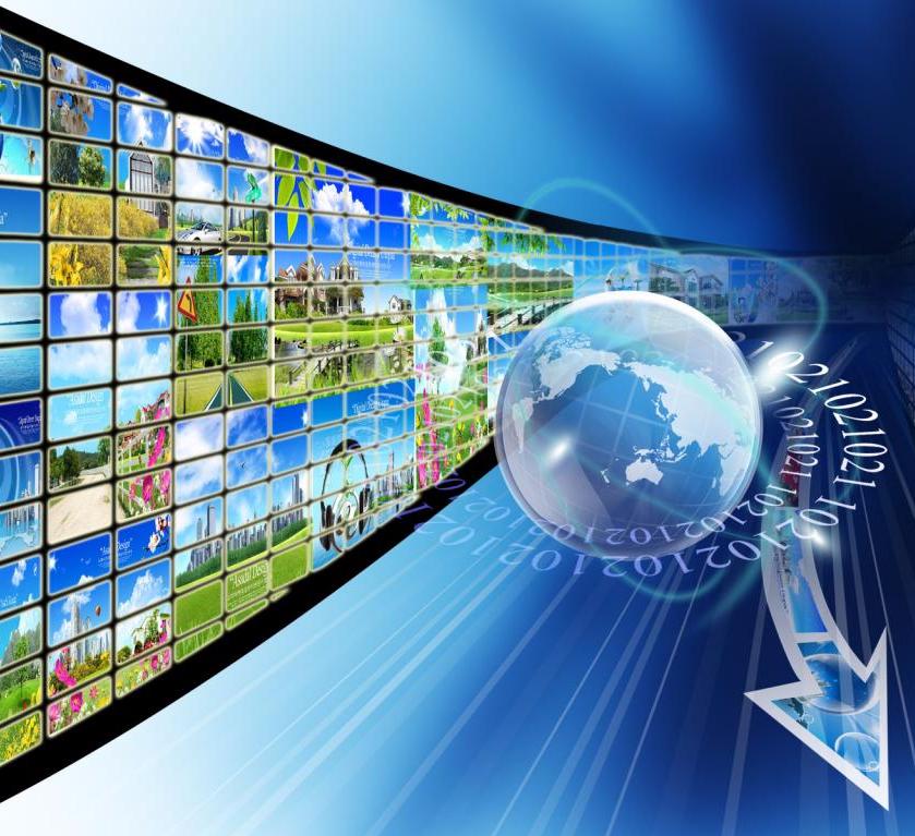 рекламно информационная деятельность предприятия спутник буква, как смотрите