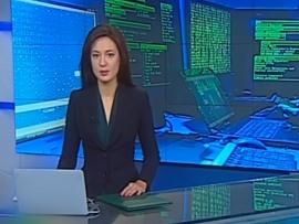 НТВ программа передач на завтра 26 октября 2019 года – вся телепрограмма ТВ канала сегодня онлайн
