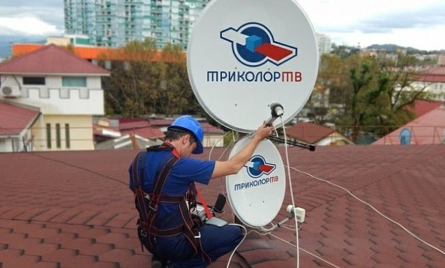 Какой ресивер Триколор ТВ лучше купить в 2019-2020 году