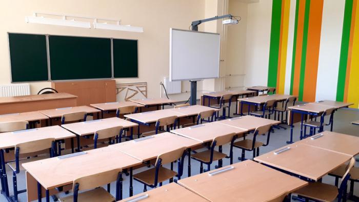 Карантин в школах Москвы из-за коронавируса с 16 марта 2020 правда или нет?