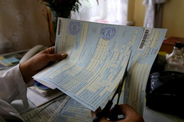 Оплачивается ли больничный лист при карантине: как оформить