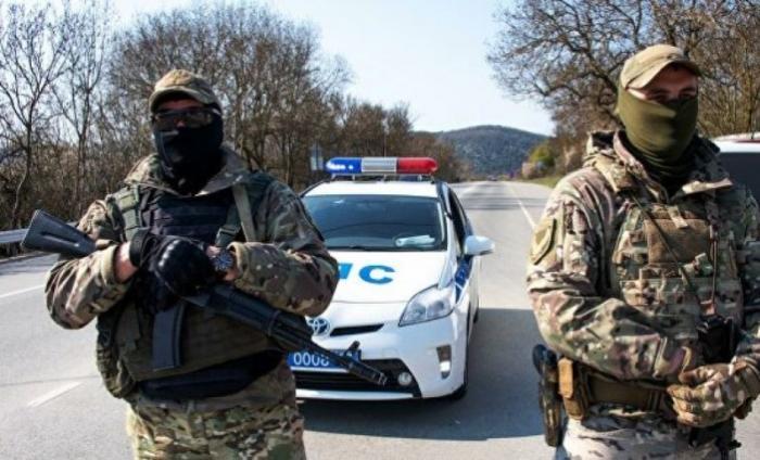 Можно ли сейчас попасть в Крым: новые правила въезда с 15 июня