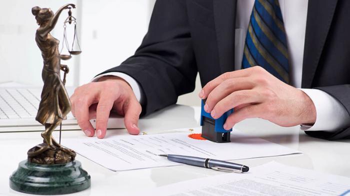 Снижение процентной ставки по действующей ипотеке Сбербанка