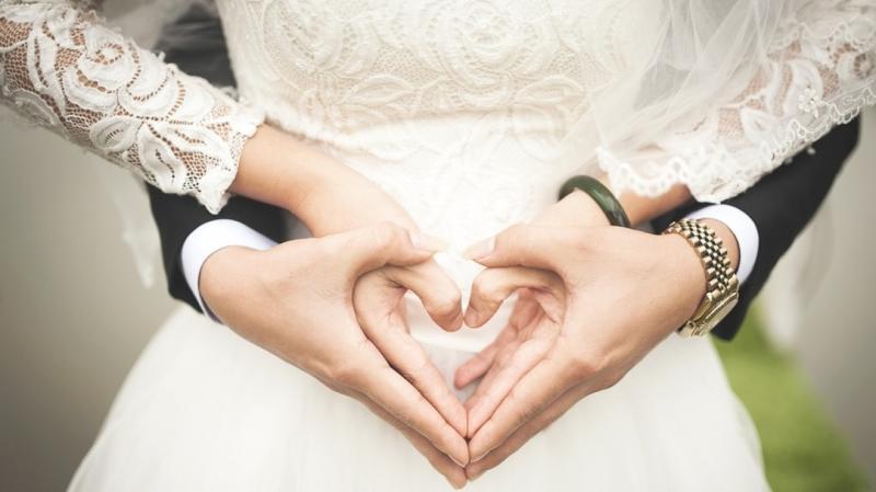 Покров 2020: история, свадебные обряды, что можно и нельзя делать 14 октября