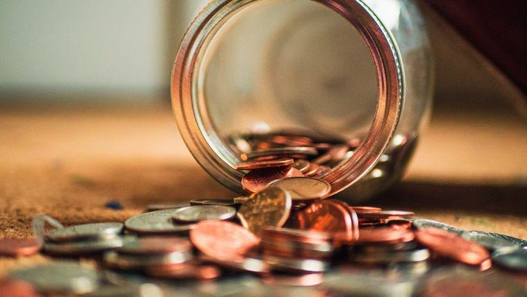 Стало известно, какой будет прожиточный минимум пенсионера в 2021 году
