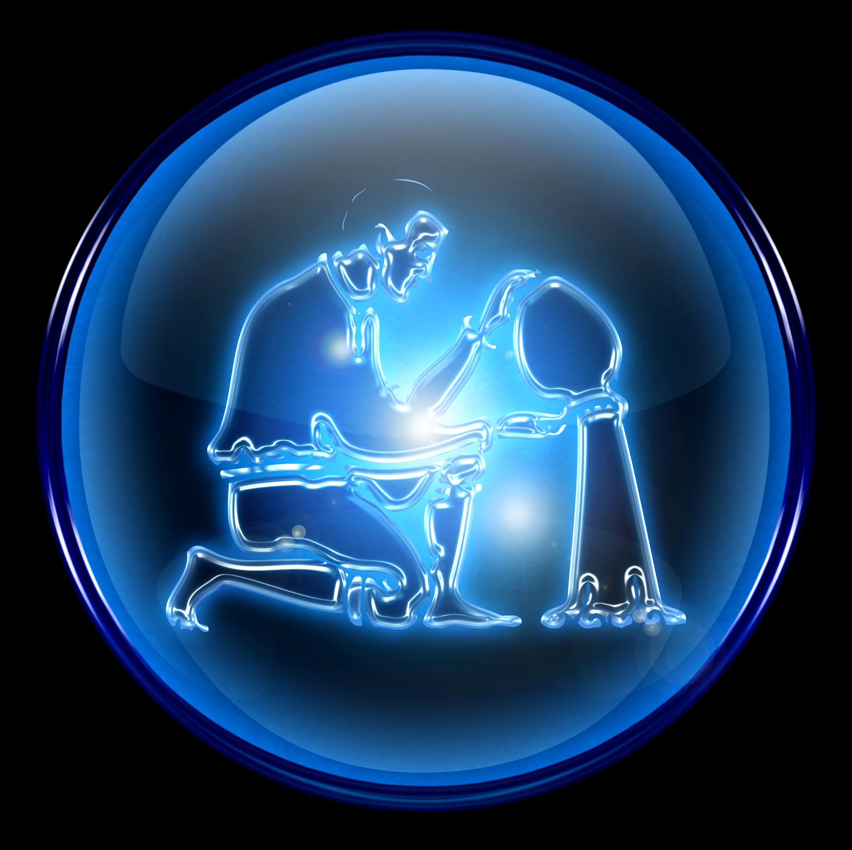 Гороскоп Водолея на 2021 год Быка
